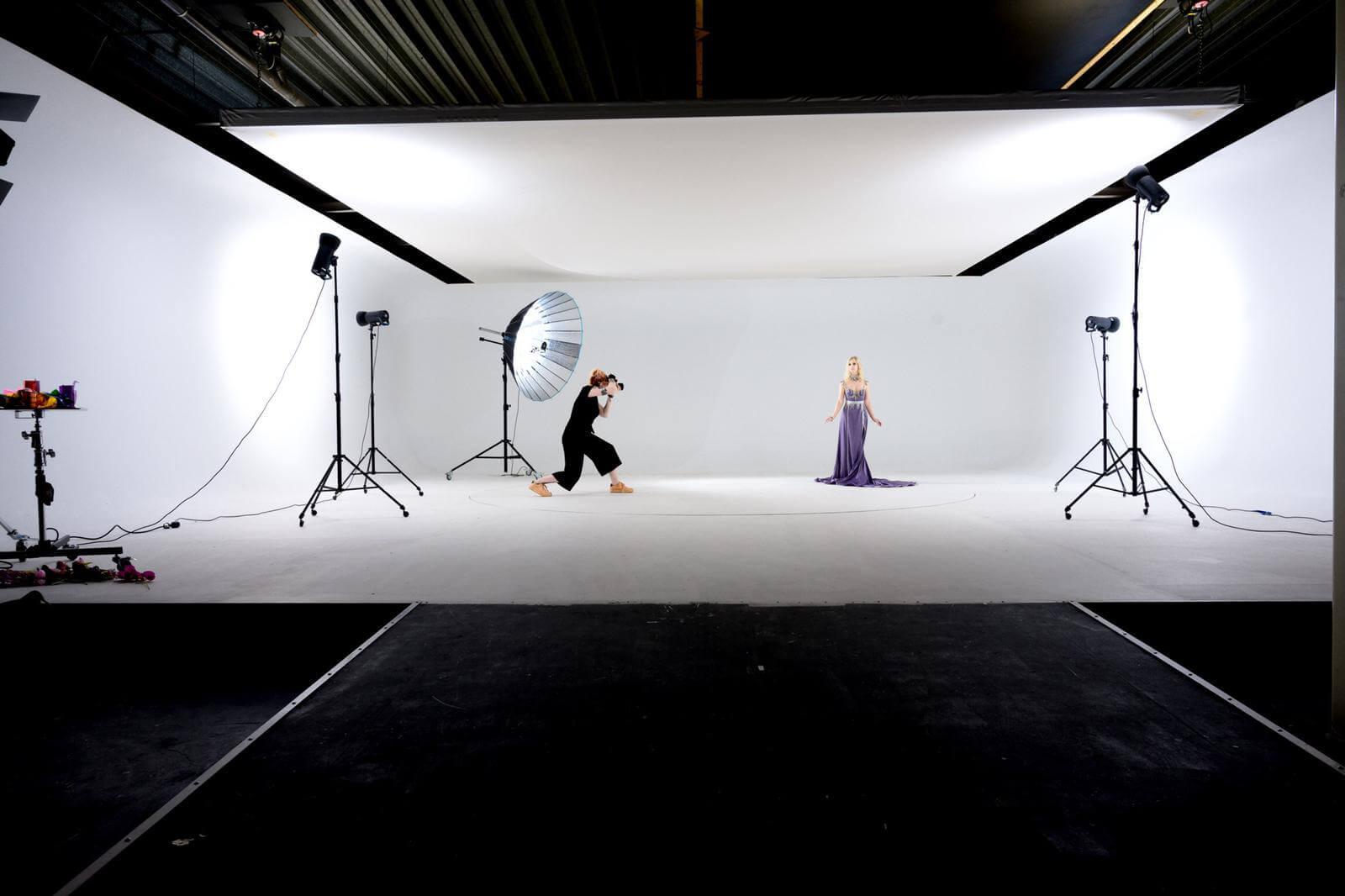 Studio1-Studio34x