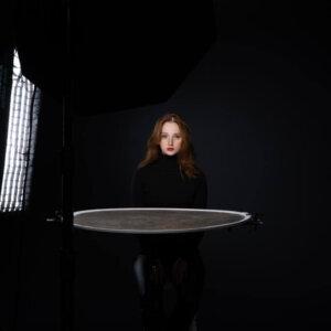 Studio34x.com ©Michiel Fischer